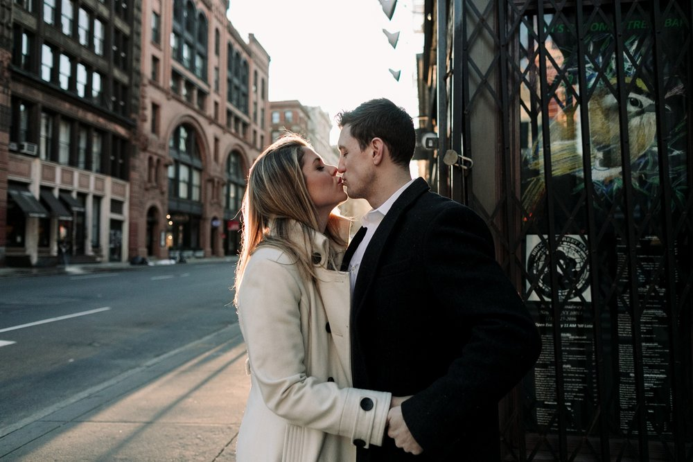 soho-hipster-engagement-nyc-love-session-14.jpg