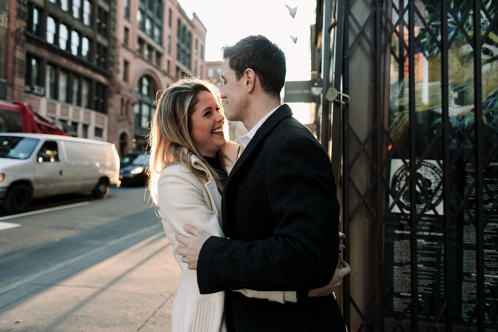 soho-hipster-engagement-nyc-love-session-16.jpg