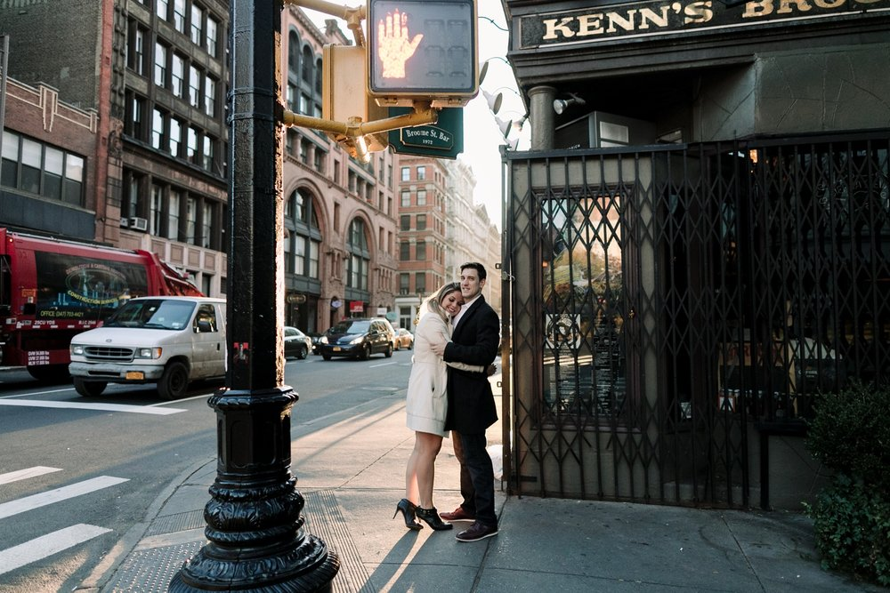 soho-hipster-engagement-nyc-love-session-15.jpg
