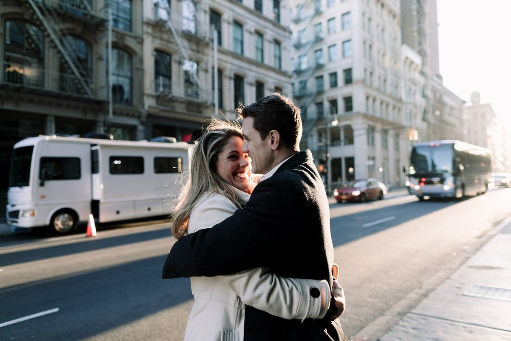 soho-hipster-engagement-nyc-love-session-19.jpg