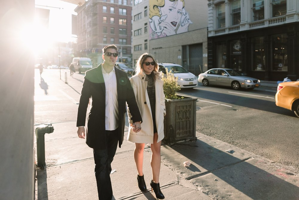 soho-hipster-engagement-nyc-love-session-20.jpg