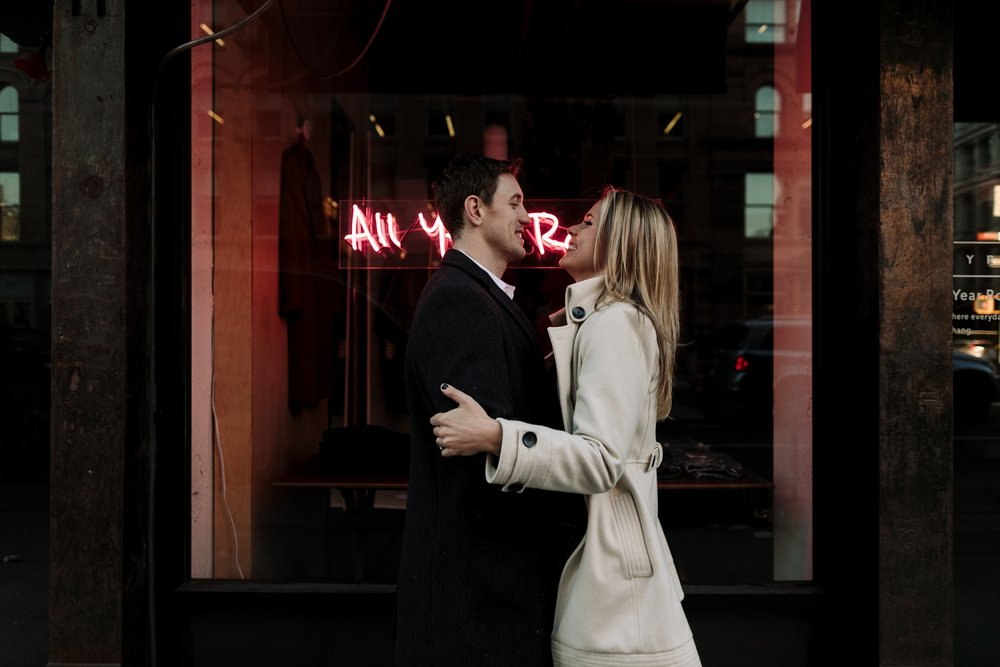 soho-hipster-engagement-nyc-love-session-21.jpg
