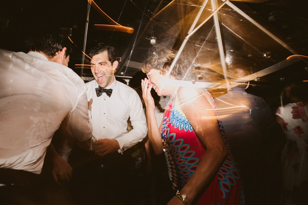 backyard-wedding-nyc-hipster-stylish-97.jpg