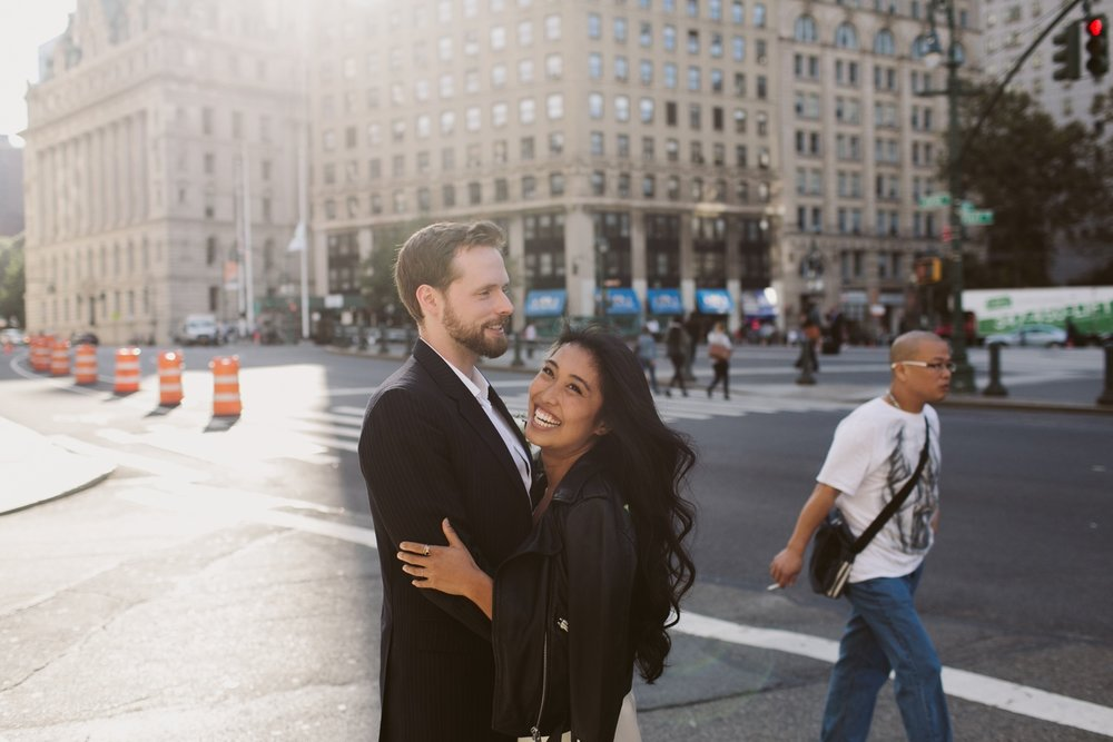 elopement-nyc-cityhall-wedding-02.jpg