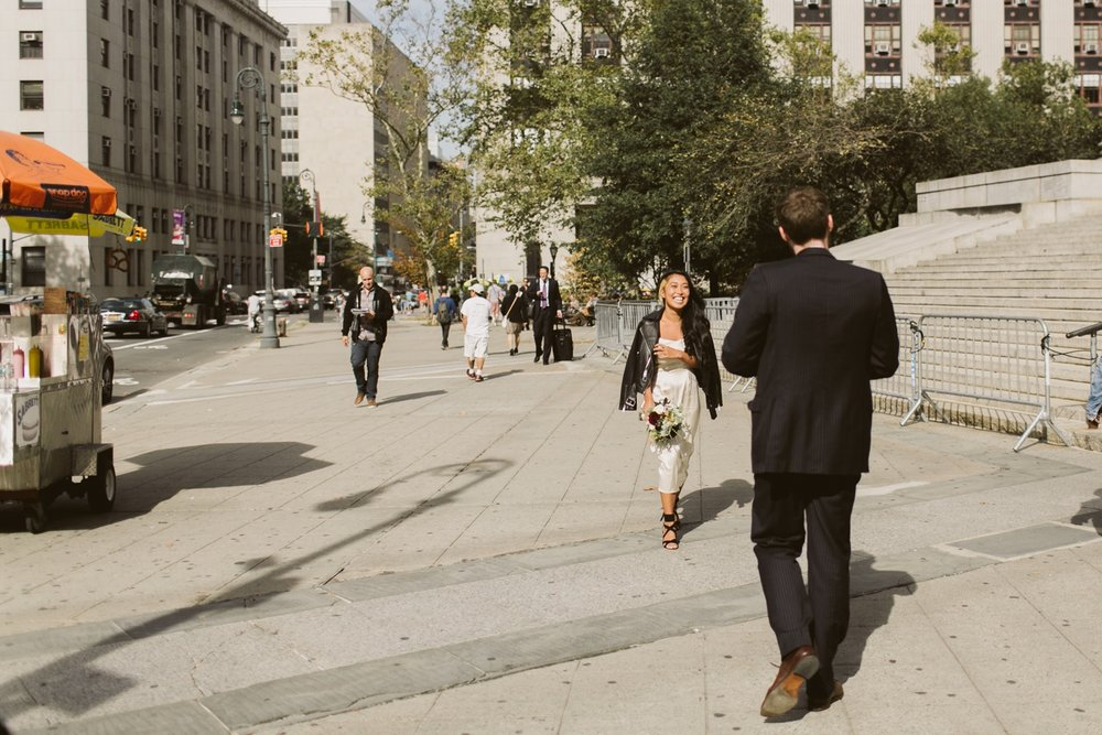 elopement-nyc-cityhall-wedding-01.jpg