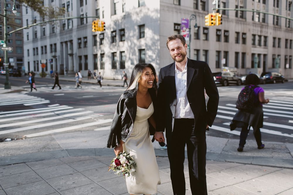 elopement-nyc-cityhall-wedding-03.jpg