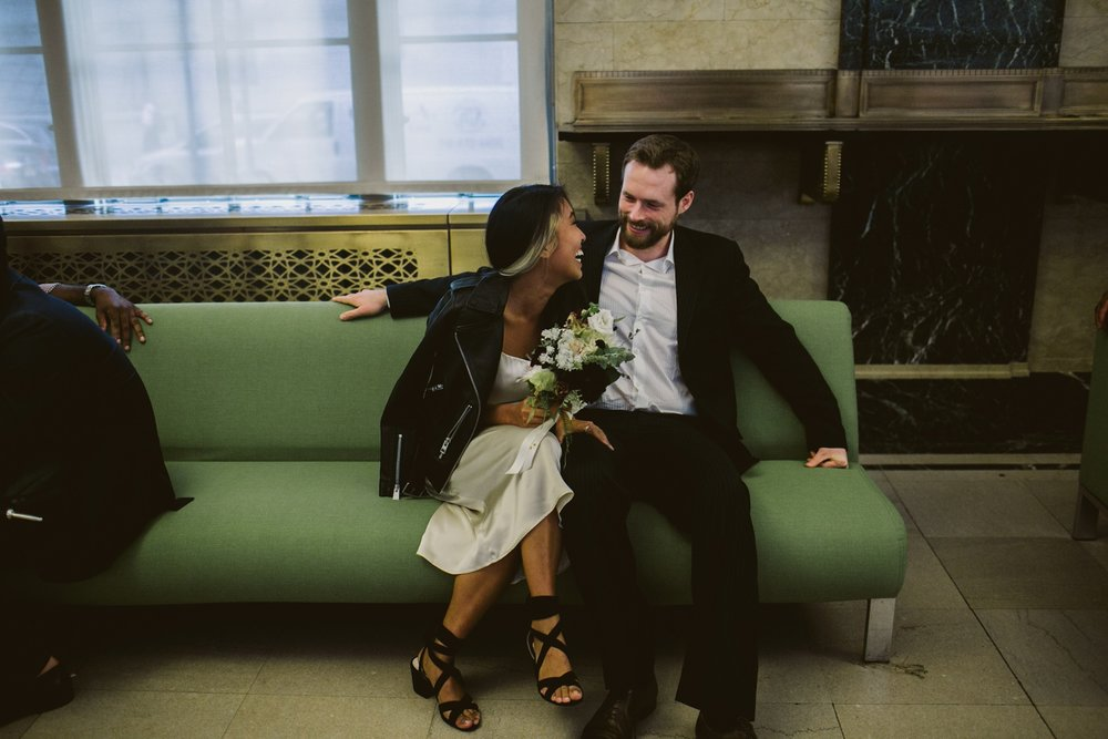 elopement-nyc-cityhall-wedding-08.jpg