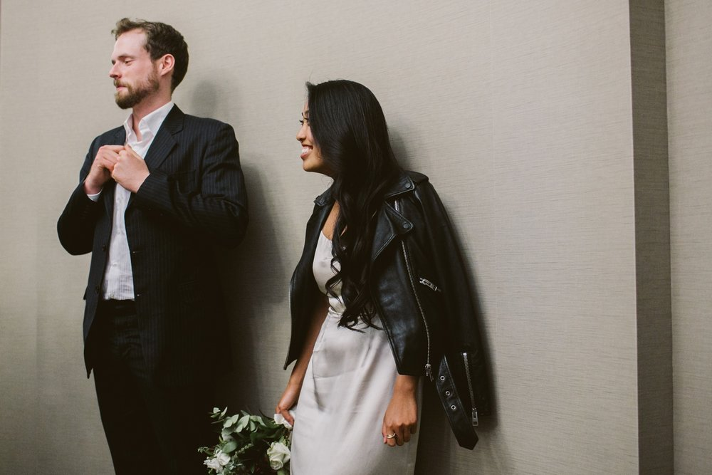 elopement-nyc-cityhall-wedding-14.jpg