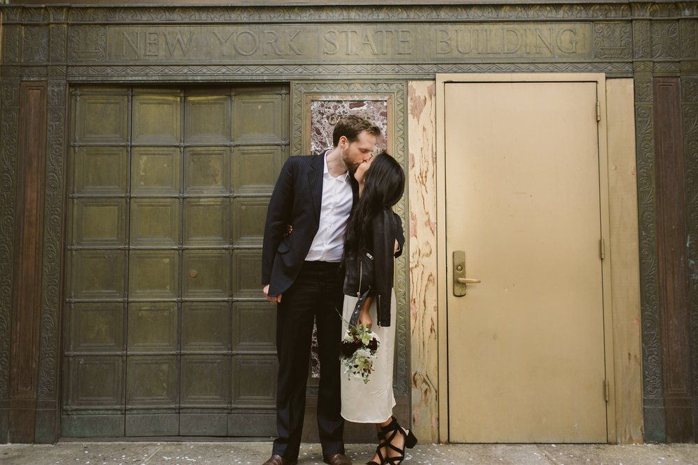elopement-nyc-cityhall-wedding-17.jpg
