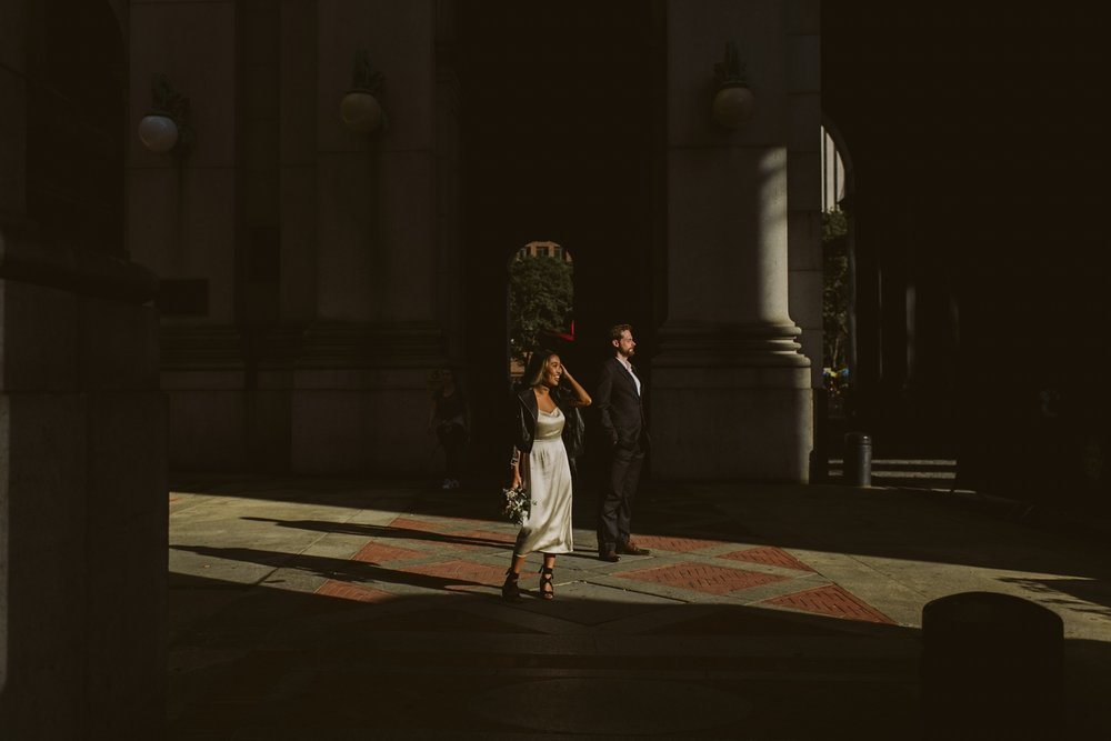 elopement-nyc-cityhall-wedding-20.jpg
