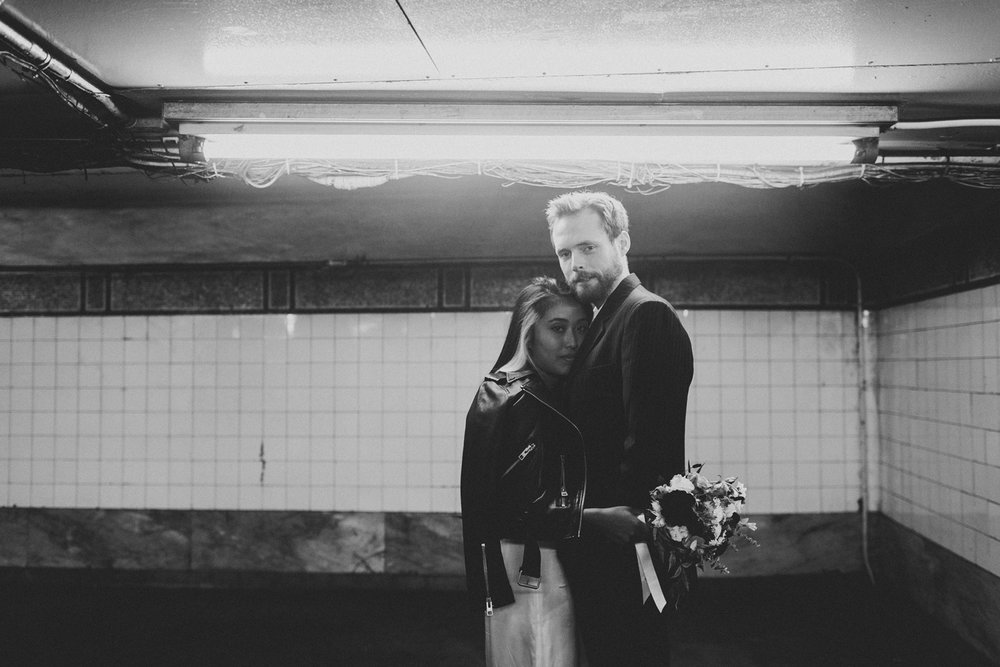 elopement-nyc-cityhall-wedding-22.jpg