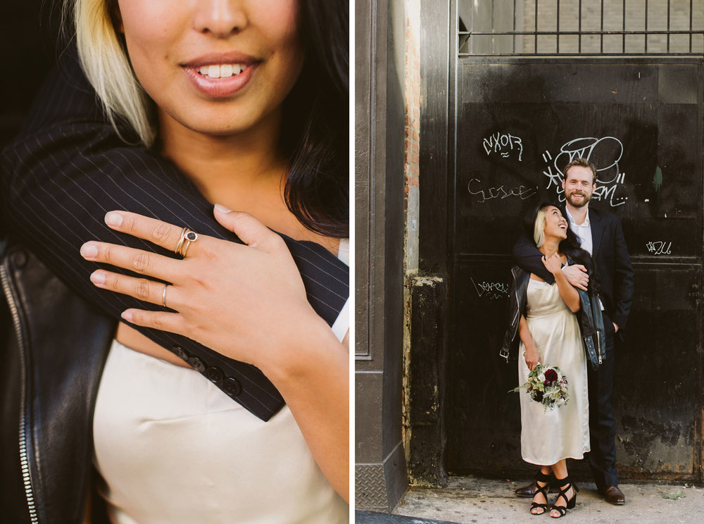 elopement-nyc-cityhall-wedding-26.jpg