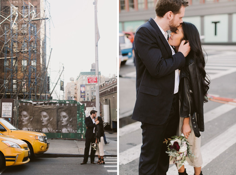 elopement-nyc-cityhall-wedding-35.jpg