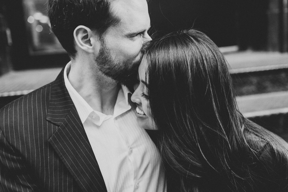 elopement-nyc-cityhall-wedding-38.jpg