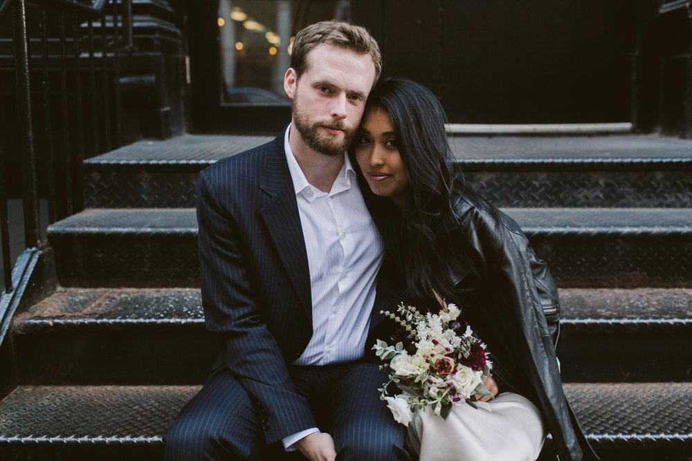 elopement-nyc-cityhall-wedding-40.jpg