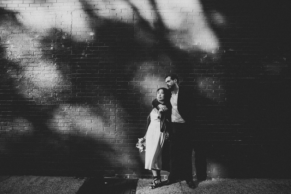 elopement-nyc-cityhall-wedding-41.jpg