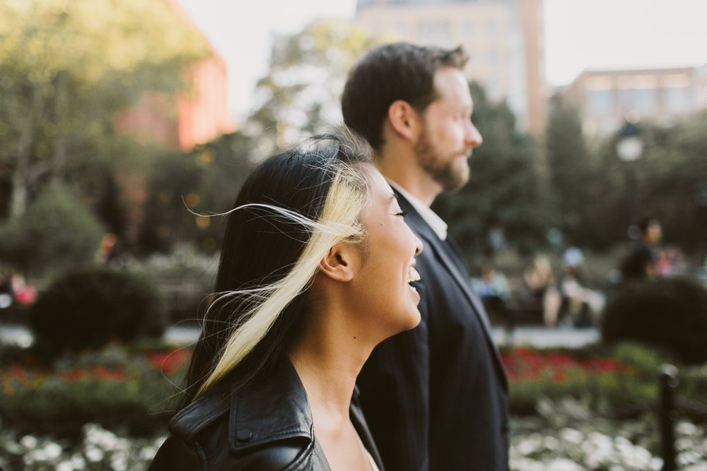 elopement-nyc-cityhall-wedding-43.jpg