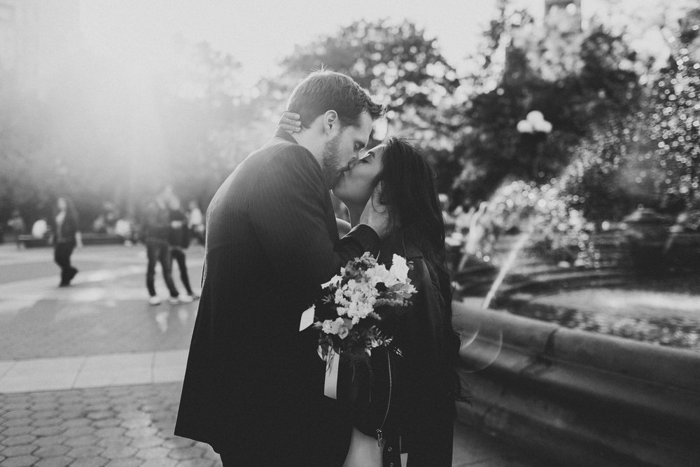 elopement-nyc-cityhall-wedding-44.jpg