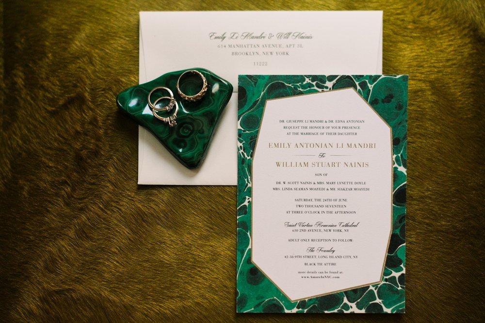 The-Foundry-HIpster-stylish-modern-wedding-01.jpg