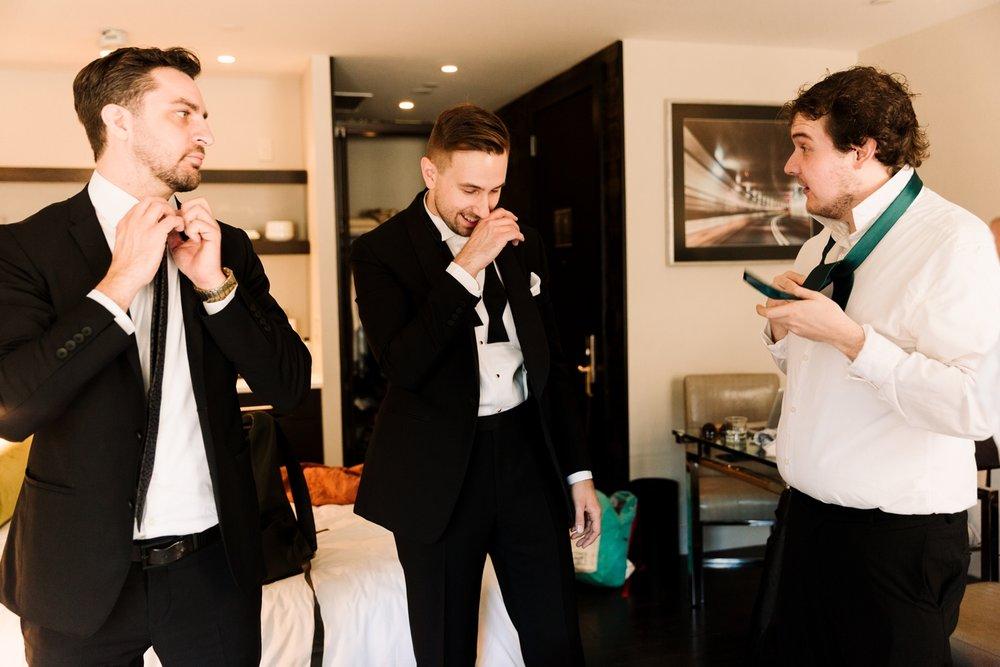 The-Foundry-HIpster-stylish-modern-wedding-10.jpg
