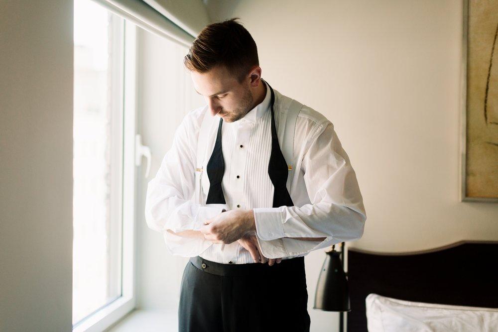 The-Foundry-HIpster-stylish-modern-wedding-11.jpg