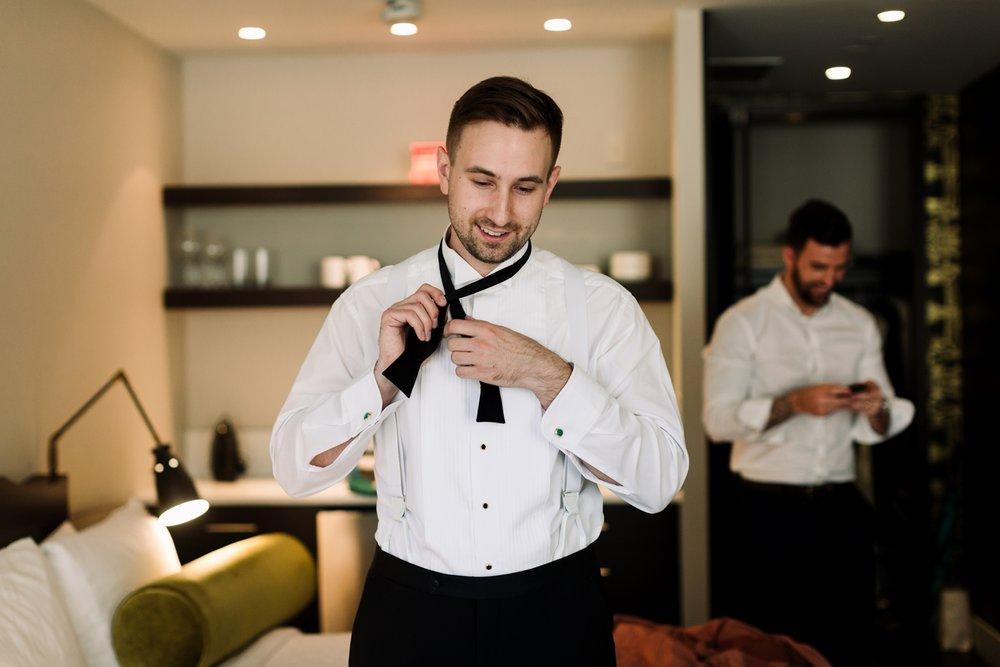 The-Foundry-HIpster-stylish-modern-wedding-12.jpg