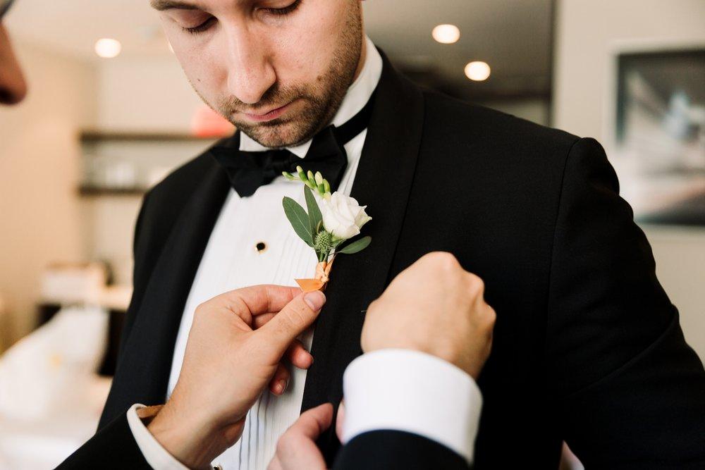 The-Foundry-HIpster-stylish-modern-wedding-13.jpg