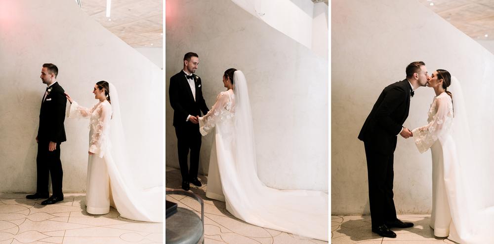 The-Foundry-HIpster-stylish-modern-wedding-14.jpg