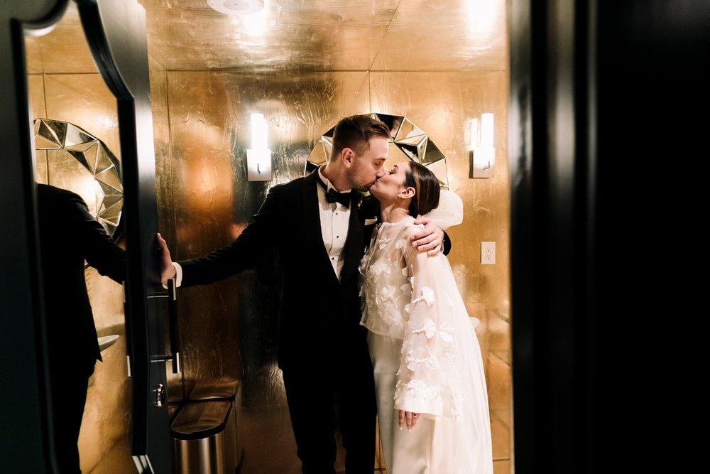 The-Foundry-HIpster-stylish-modern-wedding-16.jpg