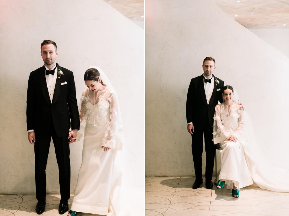 The-Foundry-HIpster-stylish-modern-wedding-15.jpg