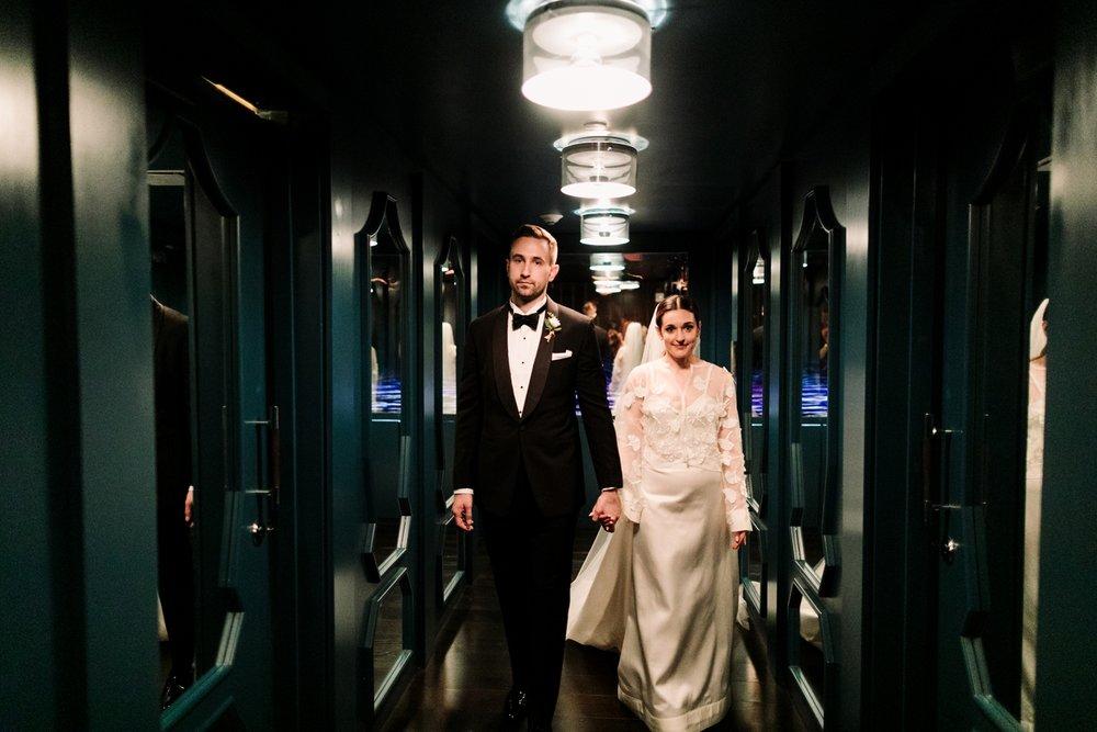 The-Foundry-HIpster-stylish-modern-wedding-17.jpg