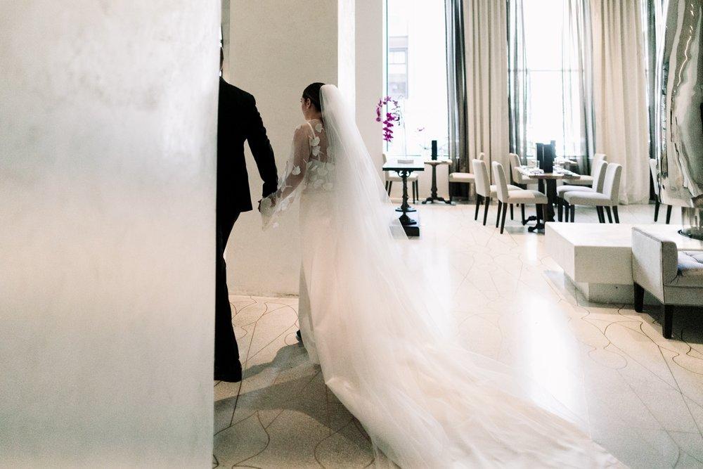The-Foundry-HIpster-stylish-modern-wedding-18.jpg