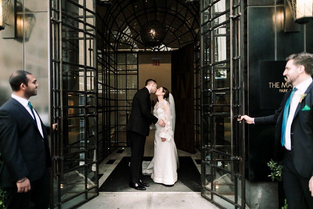 The-Foundry-HIpster-stylish-modern-wedding-19.jpg