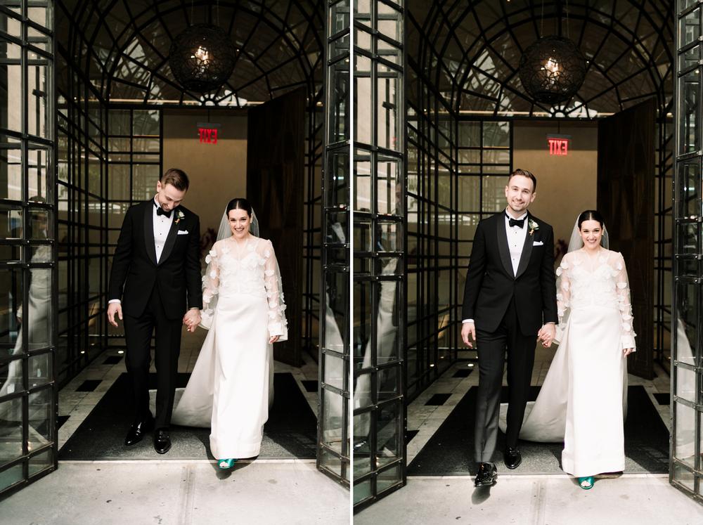 The-Foundry-HIpster-stylish-modern-wedding-20.jpg