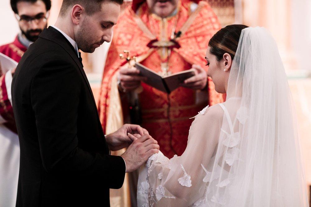The-Foundry-HIpster-stylish-modern-wedding-26.jpg