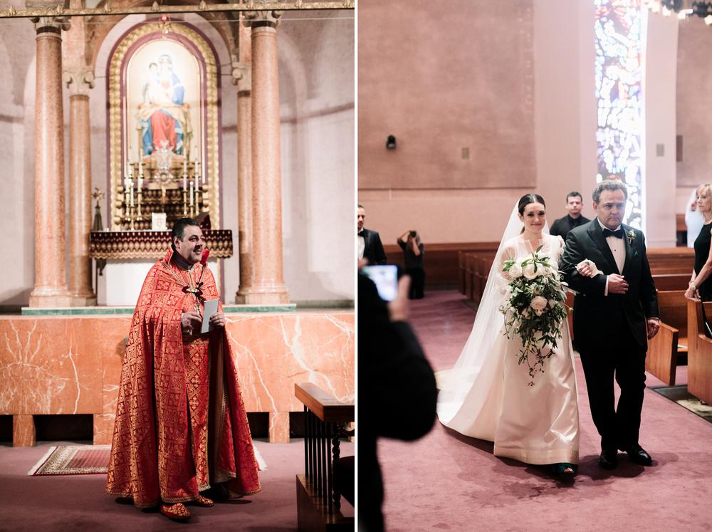 The-Foundry-HIpster-stylish-modern-wedding-24.jpg