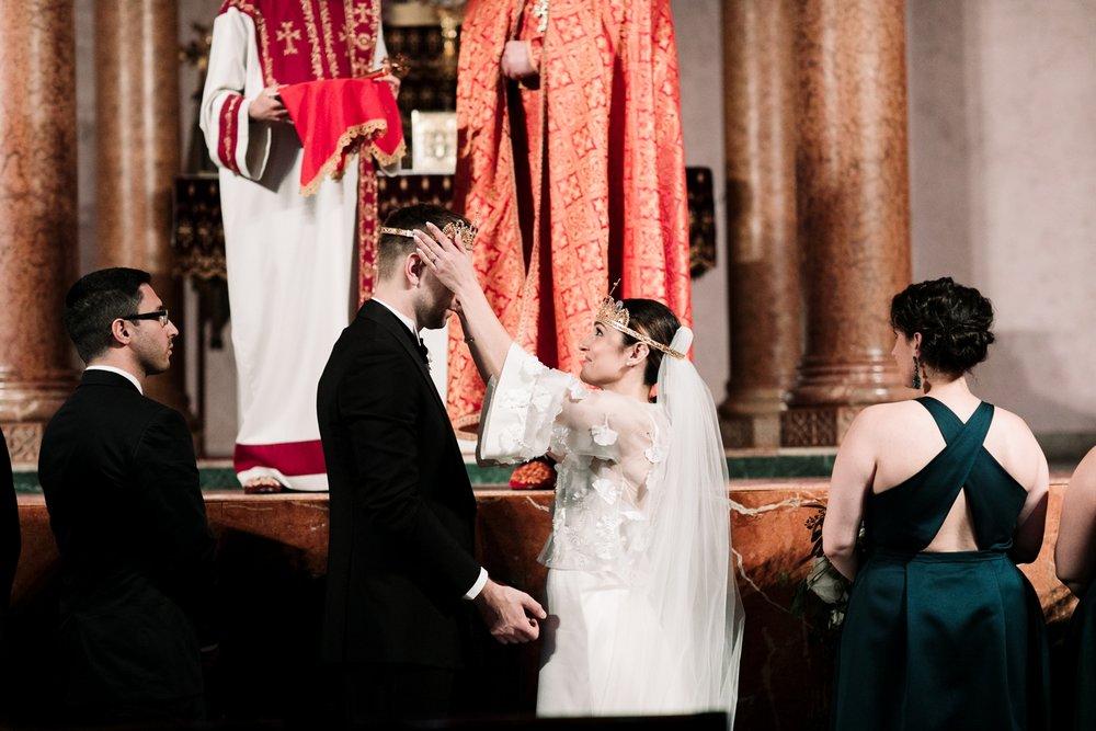 The-Foundry-HIpster-stylish-modern-wedding-28.jpg