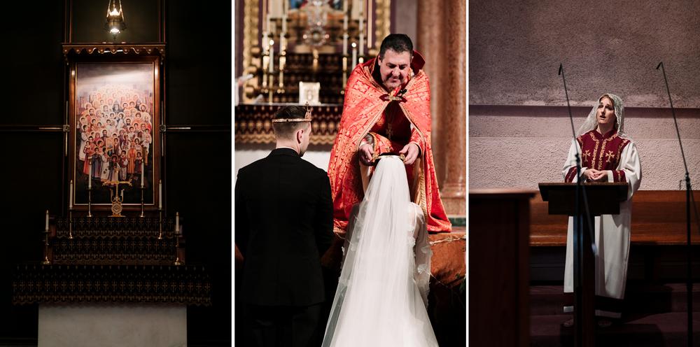 The-Foundry-HIpster-stylish-modern-wedding-27.jpg