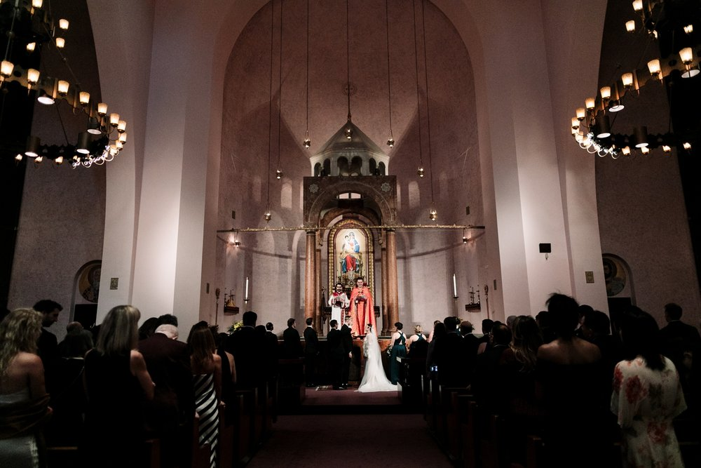 The-Foundry-HIpster-stylish-modern-wedding-30.jpg