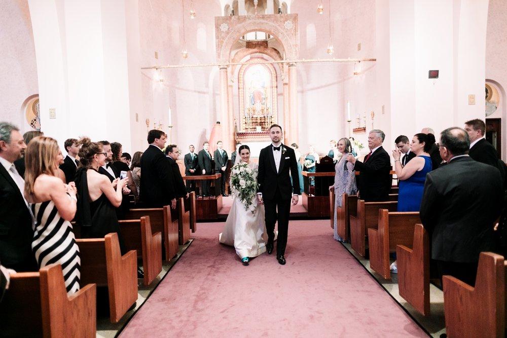 The-Foundry-HIpster-stylish-modern-wedding-31.jpg