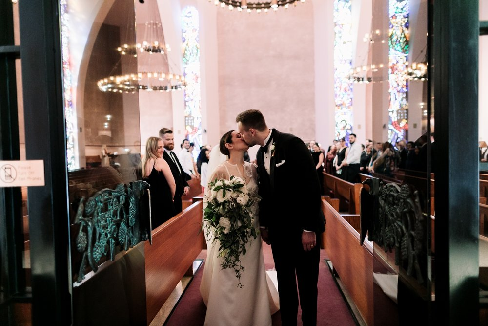 The-Foundry-HIpster-stylish-modern-wedding-32.jpg