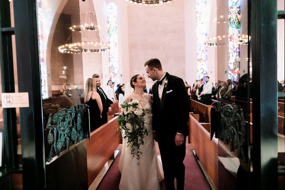 The-Foundry-HIpster-stylish-modern-wedding-33.jpg