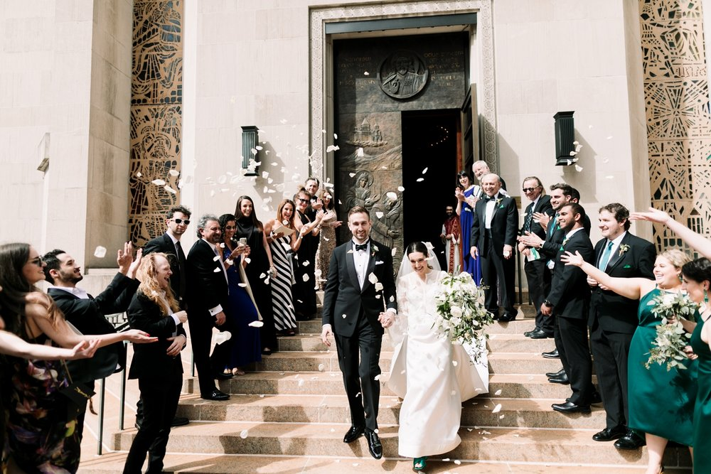 The-Foundry-HIpster-stylish-modern-wedding-34.jpg