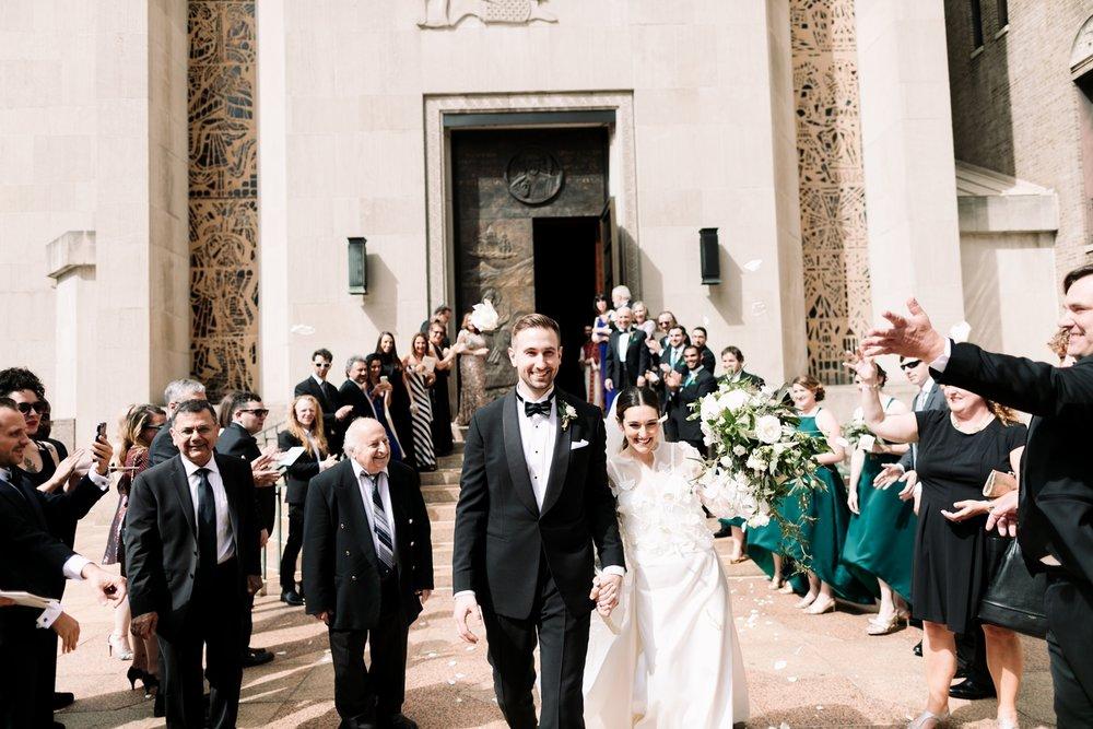 The-Foundry-HIpster-stylish-modern-wedding-35.jpg