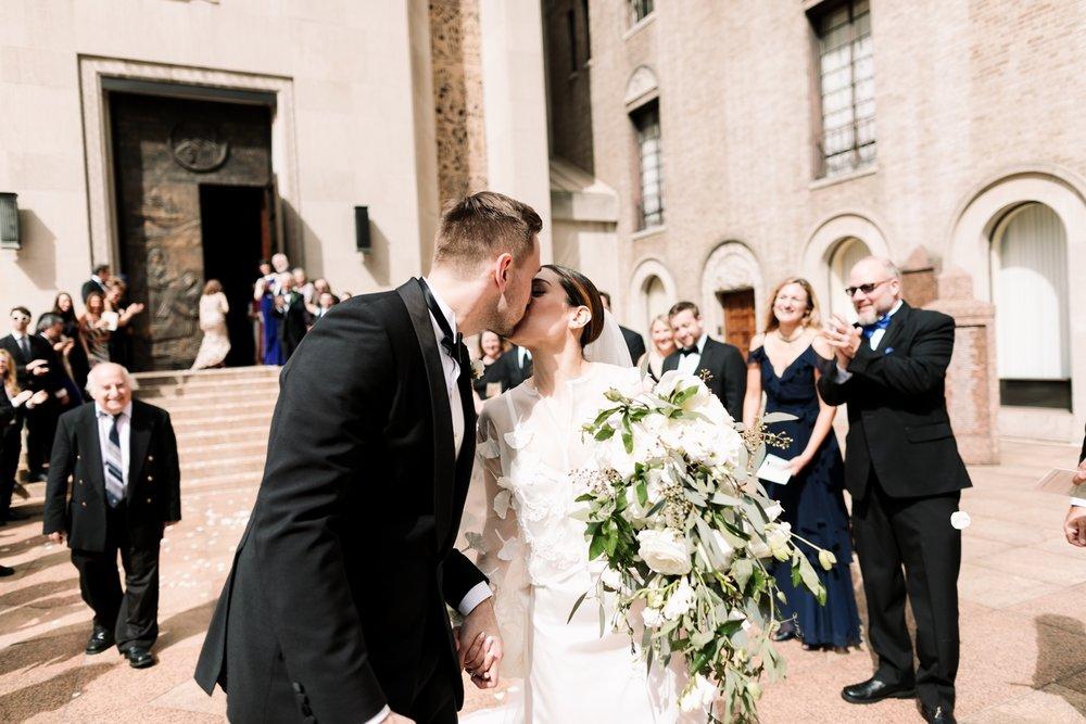The-Foundry-HIpster-stylish-modern-wedding-36.jpg