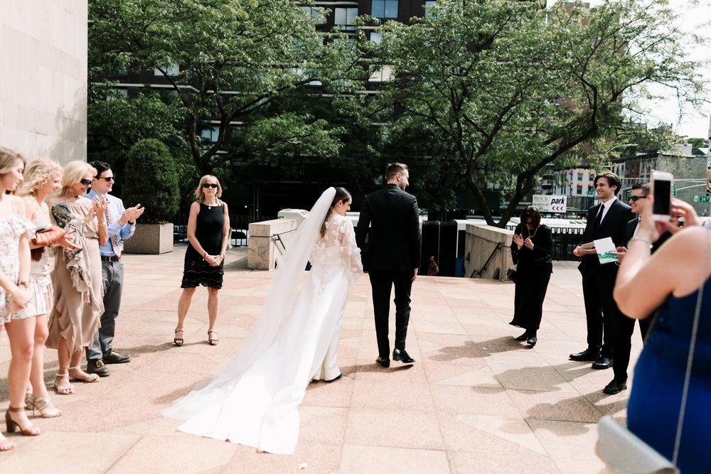 The-Foundry-HIpster-stylish-modern-wedding-37.jpg