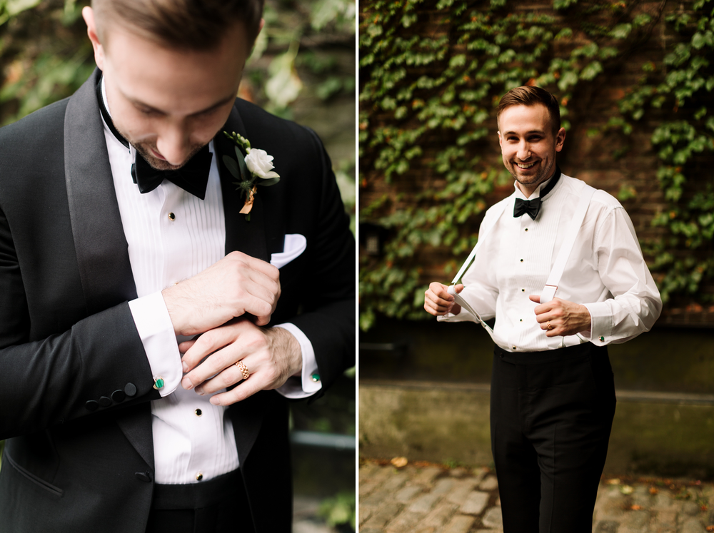 The-Foundry-HIpster-stylish-modern-wedding-38.jpg
