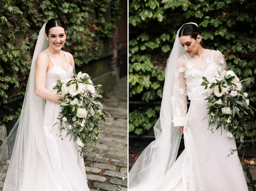 The-Foundry-HIpster-stylish-modern-wedding-39.jpg