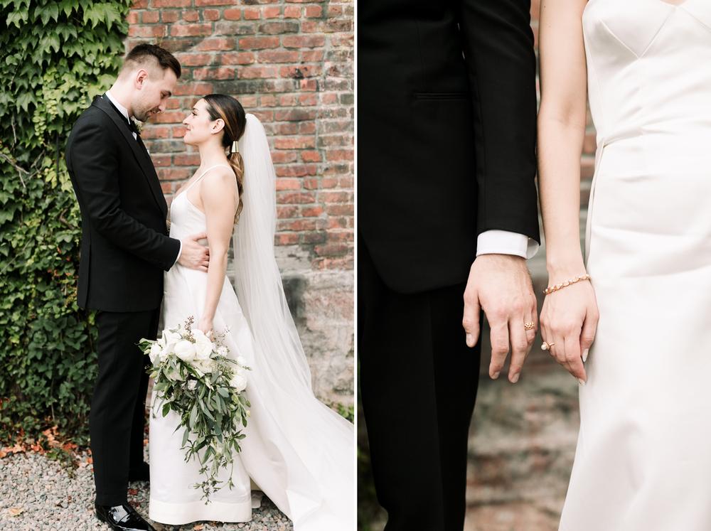 The-Foundry-HIpster-stylish-modern-wedding-42.jpg