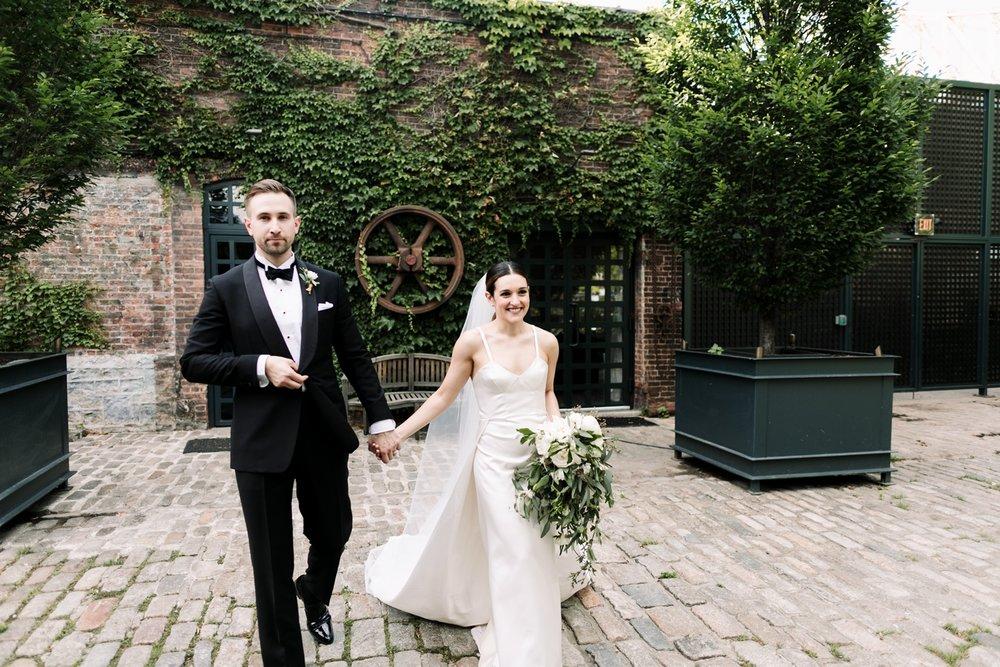 The-Foundry-HIpster-stylish-modern-wedding-43.jpg